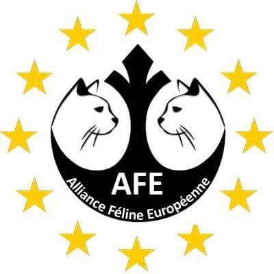 Logo Alliance Feline