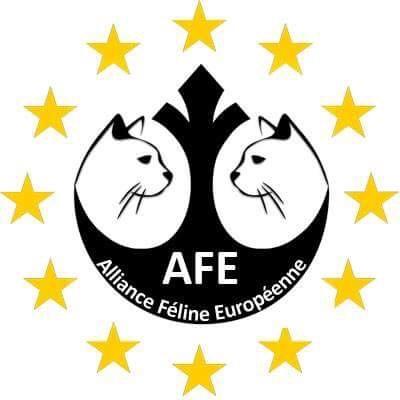 Logo Alliance Feline